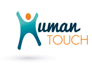 Human Touch - Dominique Hardy